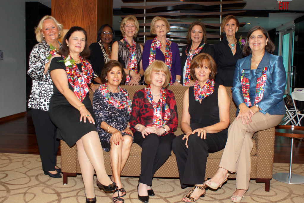 a-broward-international-womens-board-1-xyz